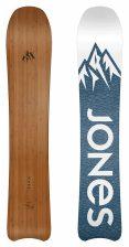 Mens Premium Snowboard 10