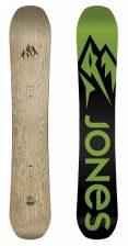 Mens Premium Snowboard 12