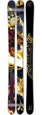 Youth Premium Ski 1